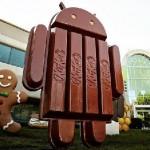 az uj android kitkat